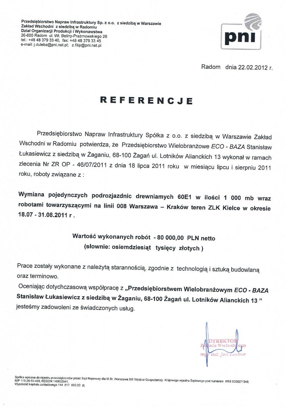 referencje_ecobaza_012