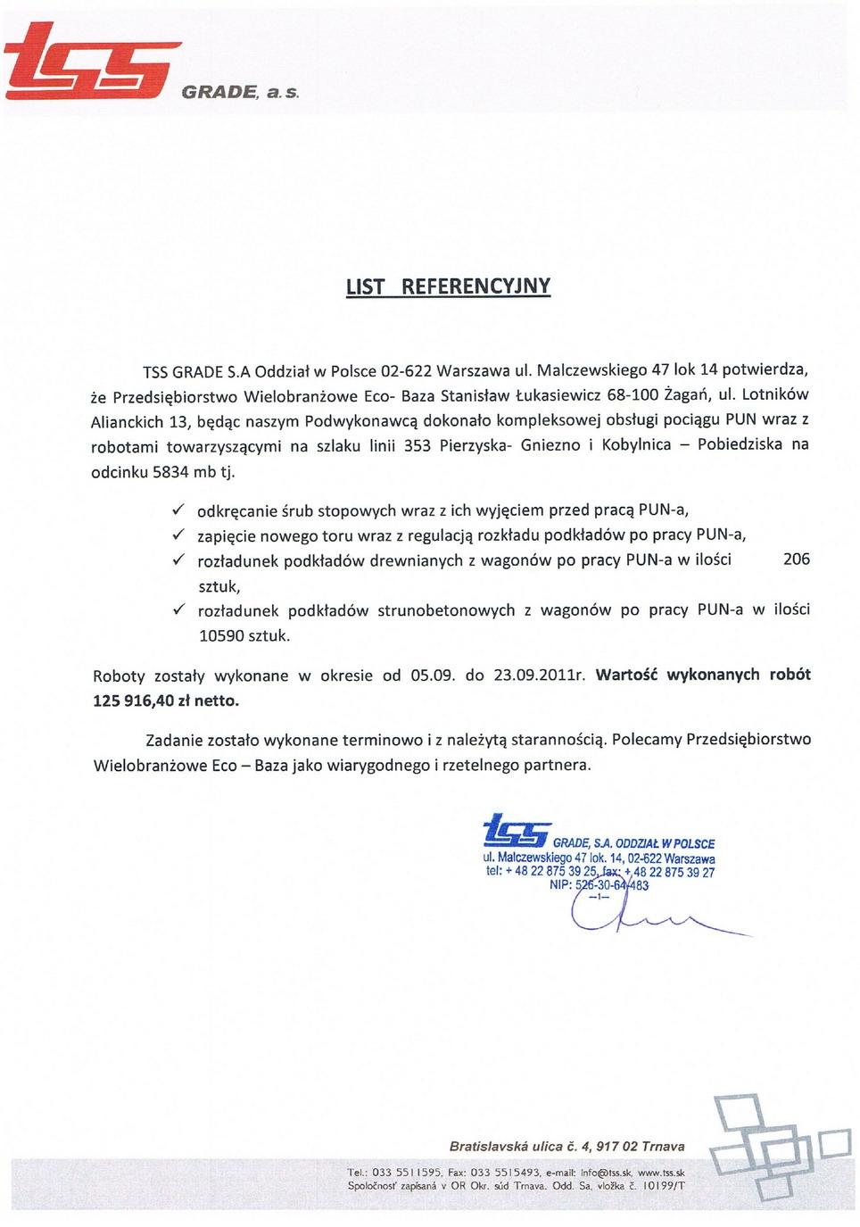 referencje_ecobaza_013