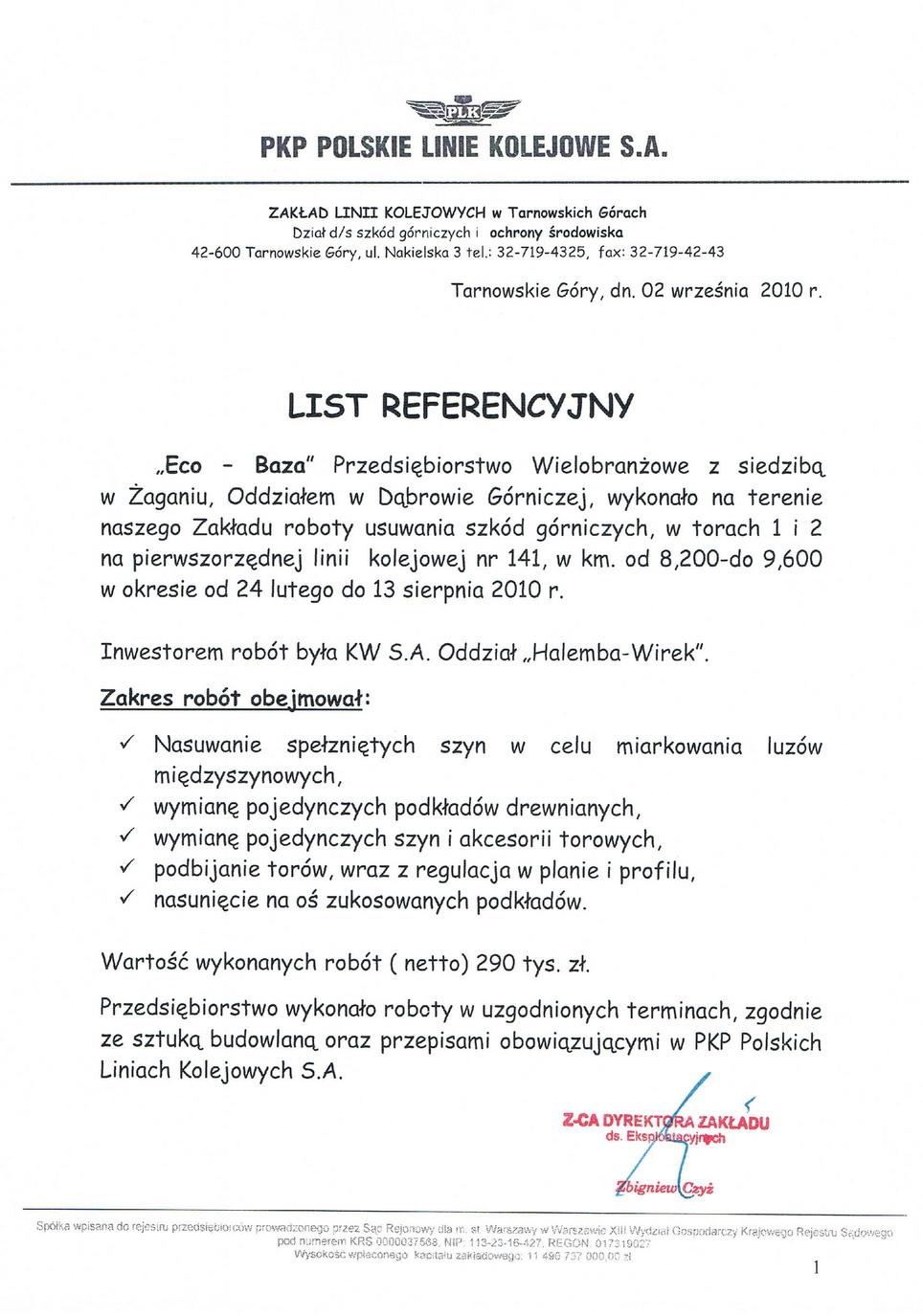 referencje_ecobaza_022