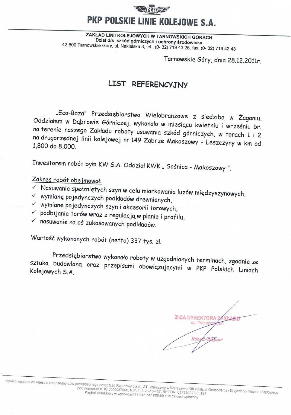 referencje_ecobaza_023