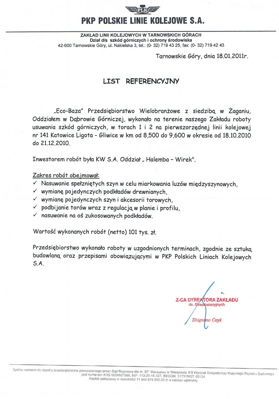 referencje_ecobaza_025