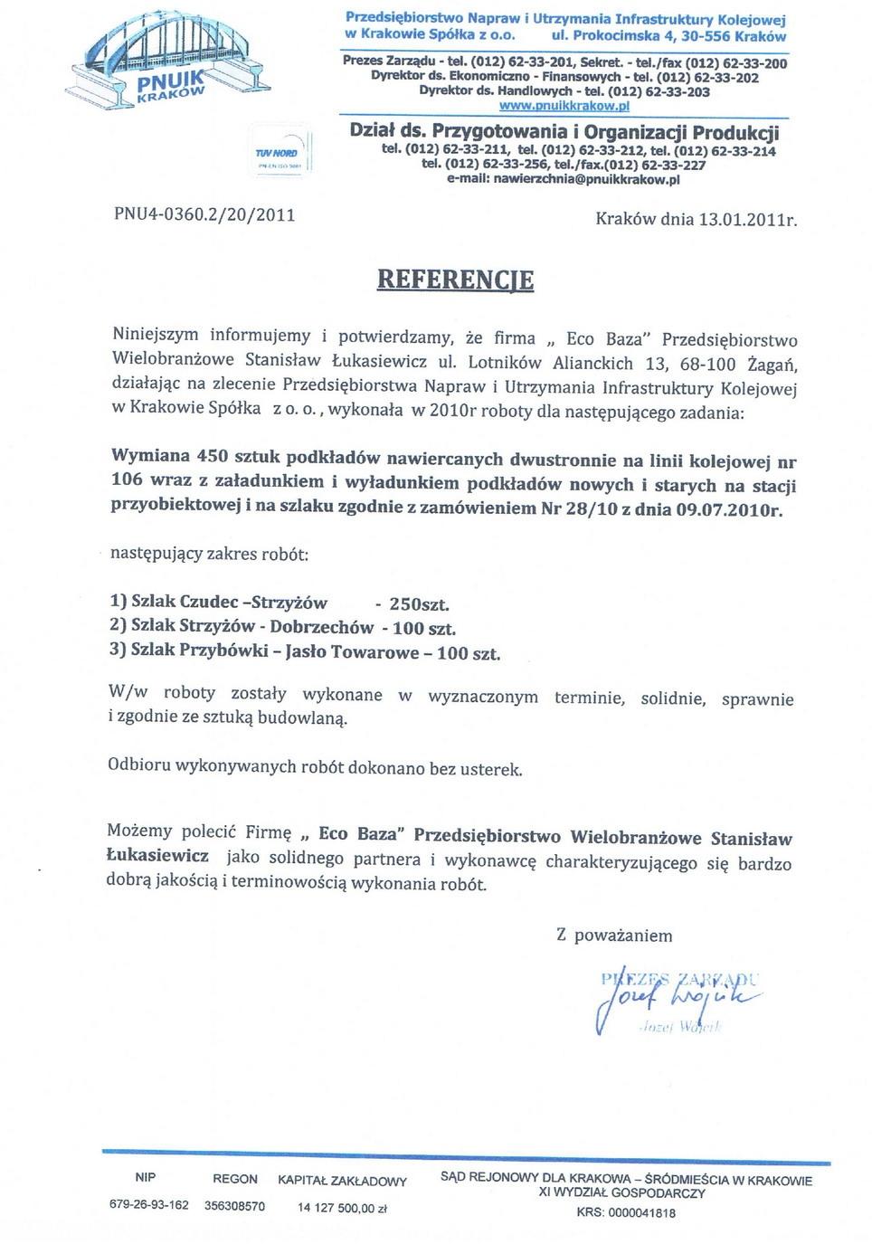 referencje_ecobaza_030