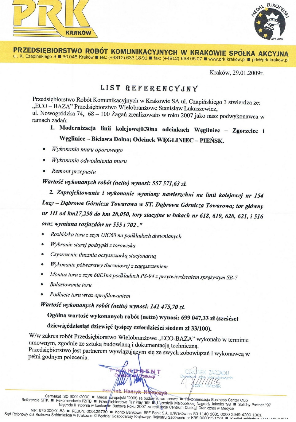 referencje_ecobaza_031