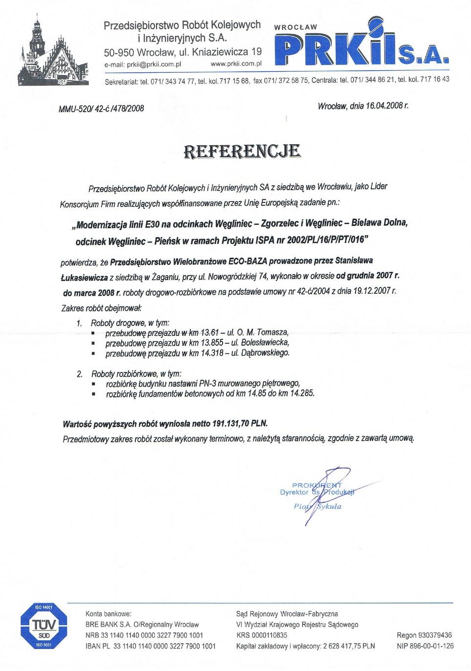 referencje_ecobaza_032