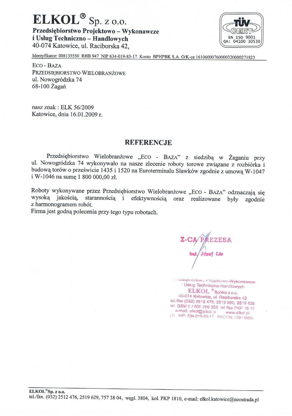 referencje_ecobaza_04