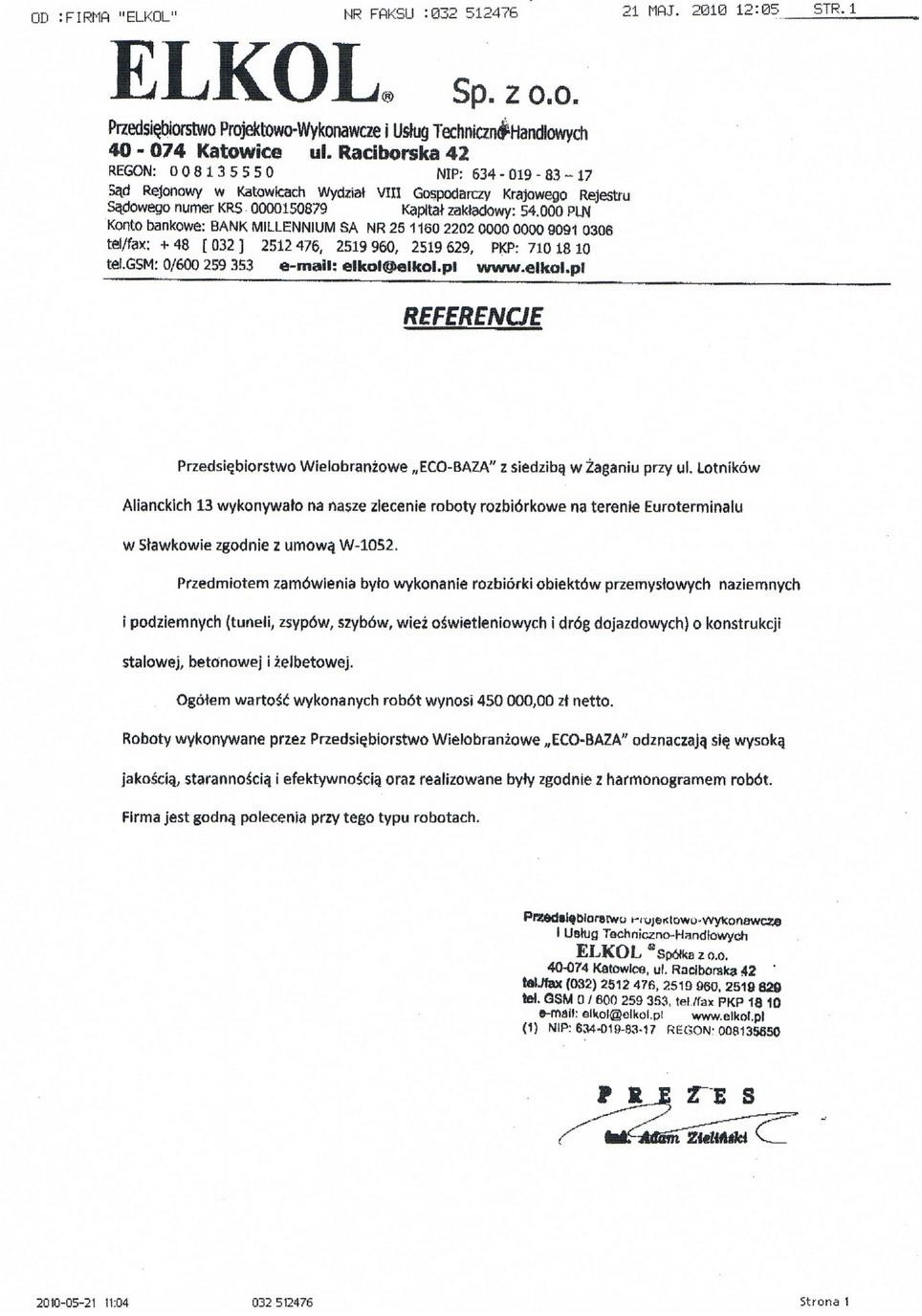 referencje_ecobaza_07