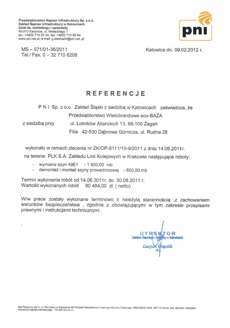 referencje_ecobaza_08