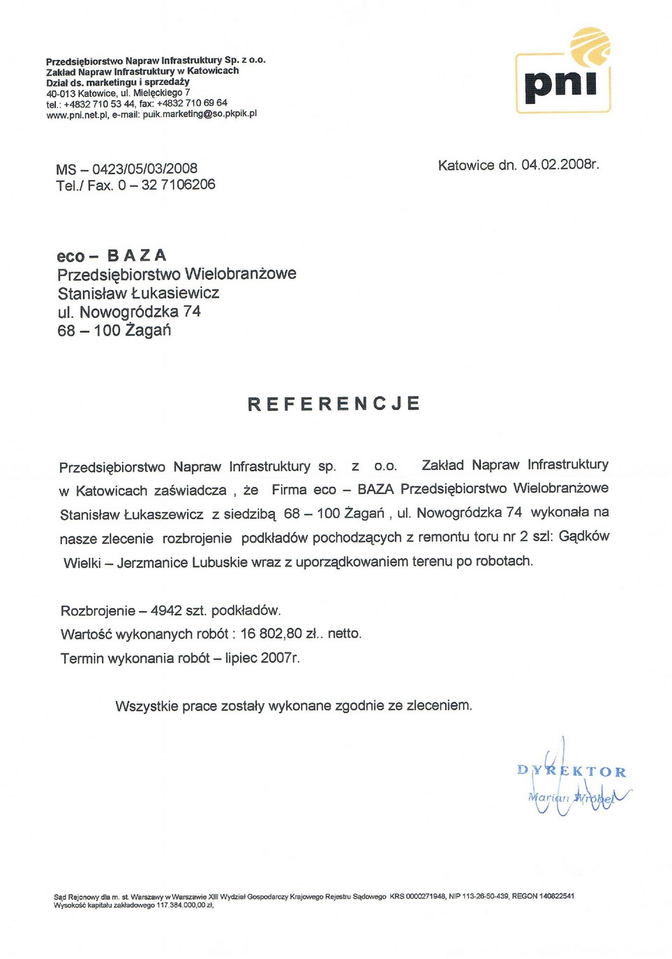 referencje_ecobaza_09