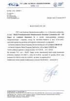 referencje_ecobaza_01