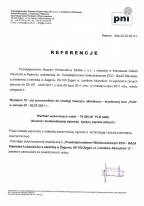 referencje_ecobaza_010