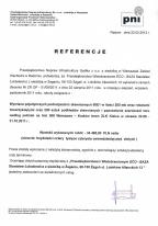 referencje_ecobaza_011
