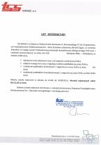referencje_ecobaza_014