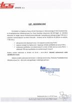 referencje_ecobaza_015
