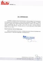 referencje_ecobaza_016