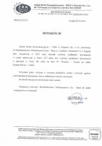 referencje_ecobaza_017