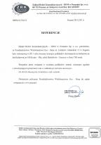 referencje_ecobaza_019