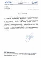 referencje_ecobaza_02