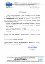 referencje_ecobaza_020