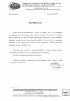 referencje_ecobaza_021