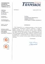 referencje_ecobaza_027
