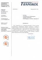 referencje_ecobaza_028