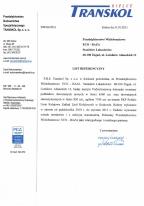referencje_ecobaza_029