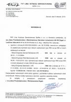 referencje_ecobaza_03