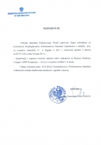 referencje_ecobaza_033
