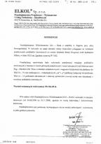referencje_ecobaza_05