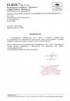referencje_ecobaza_06