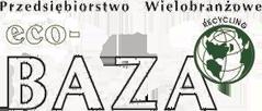 Budownictwo kolejowe | ECO-BAZA